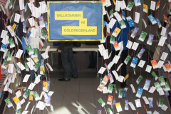Bildungstag 2013